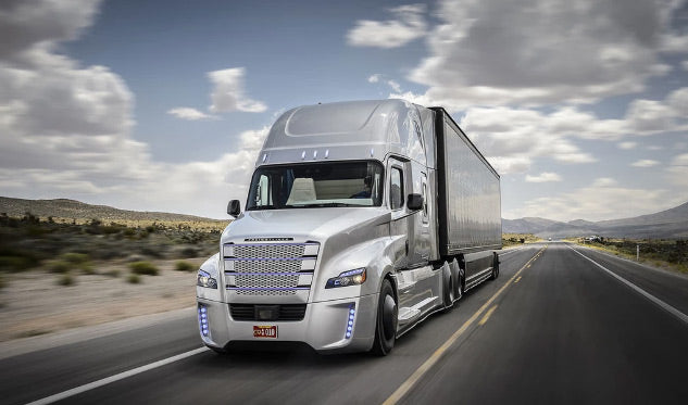 USDOT Proposals Simplifies and Reduces Costs for CDL Licensing