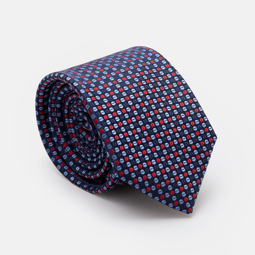 Dotted Tie DOT-109