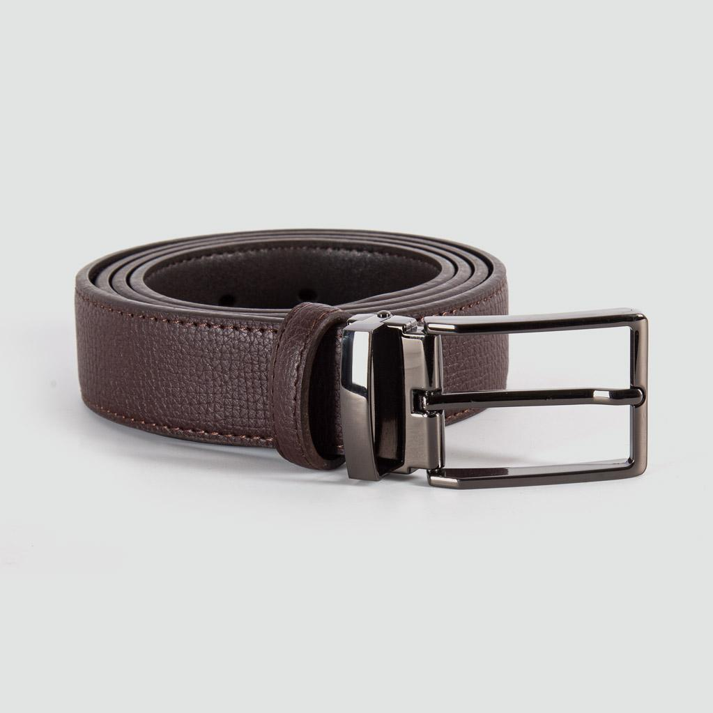 RT FORMEL BELT FCB-3015