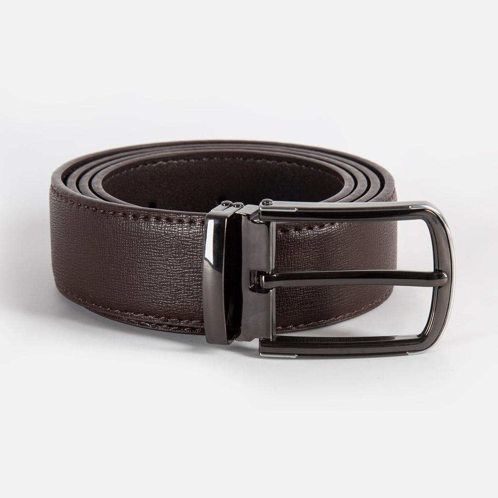 RT FORMEL BELT FCB-3016