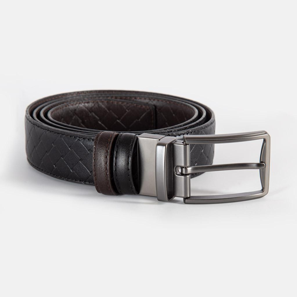 RT REVERSIBLE BELT  FRB-3204