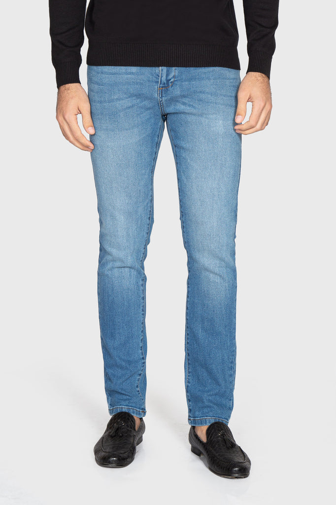 RT JEAN JC404-LBL