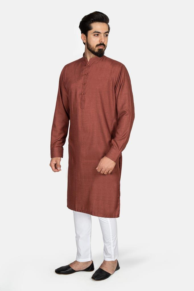 RT KURTA KT20201-MR