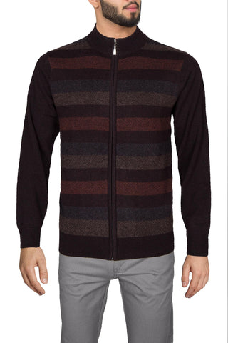 FULL ZIP F/S P93915-COF