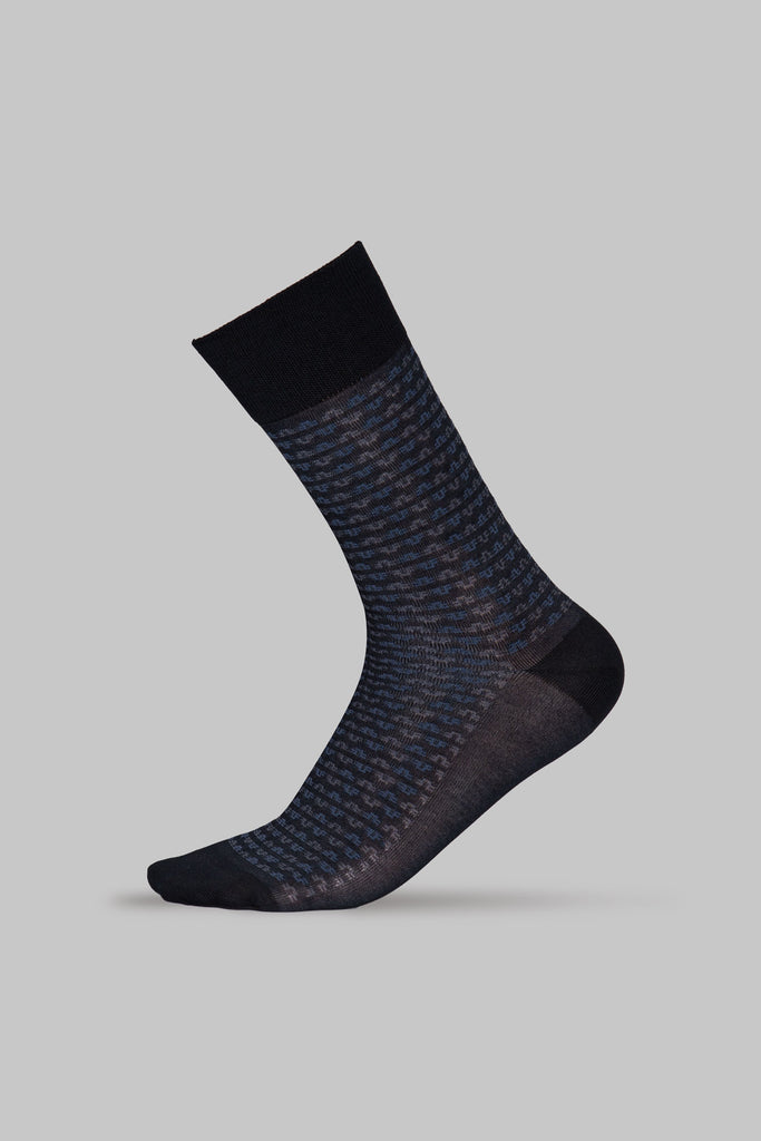 RT Socks SKC-38