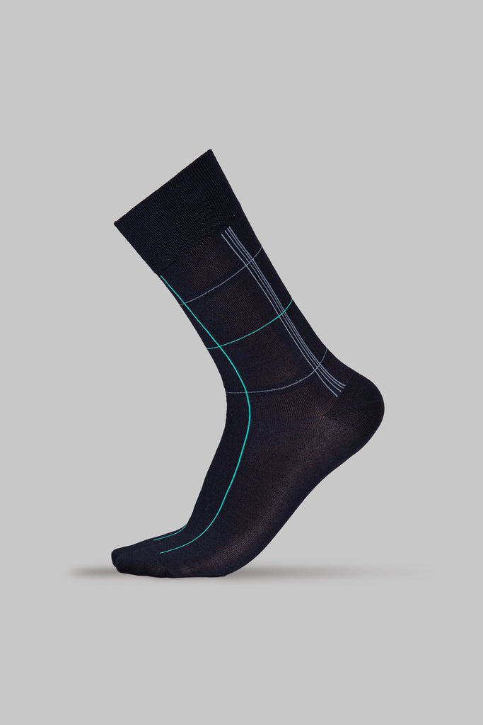 RT Socks SKC-56