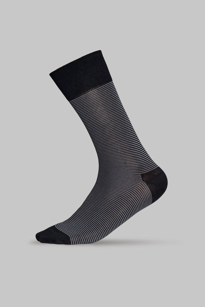 RT Socks SKC-57
