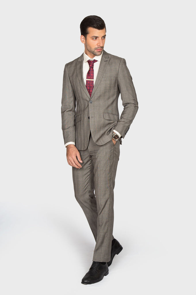 RT SLIM Fit PW SP7741-GR