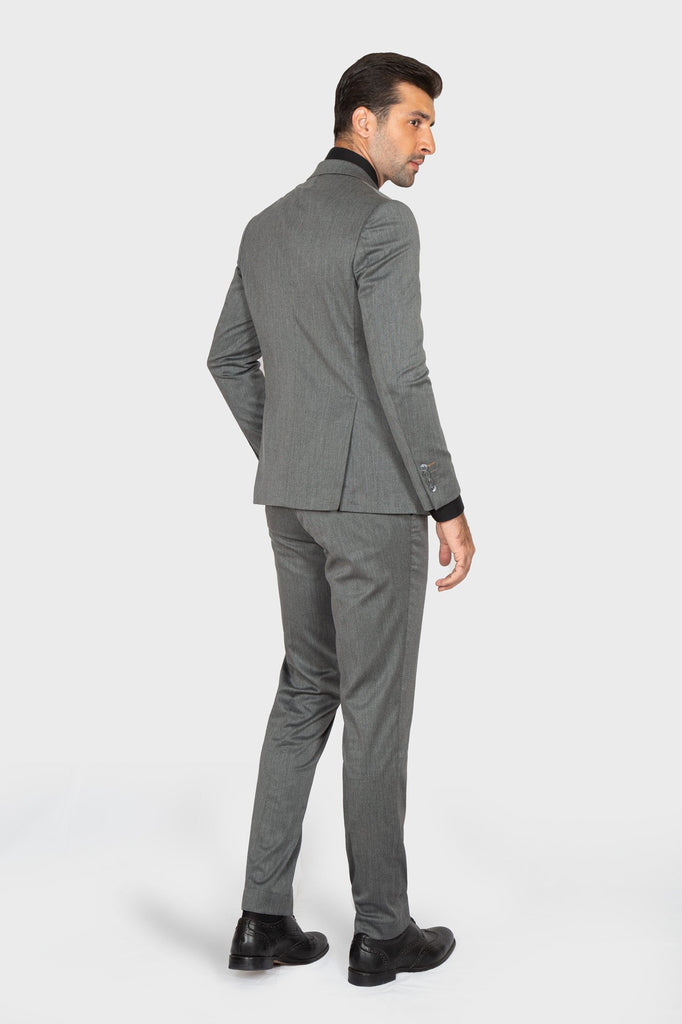 RT SLIM FIT PW SP1101-GR