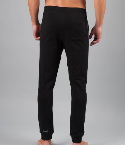 24/7 French Terry Lounge Pant