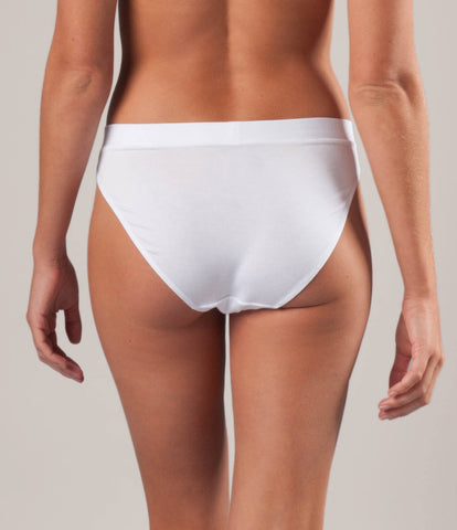 Luxury Modal Modern Brief