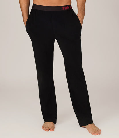Destination Tencel Sleep Pant