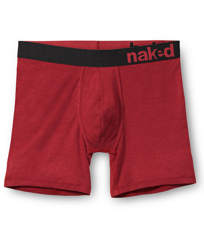 Destination Tencel Boxer Briefs