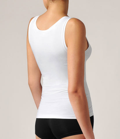 Luxury Modal Sleep Top