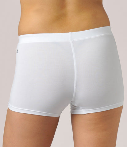 Luxury Modal Sleep Boyshort