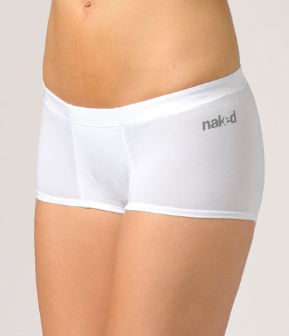 Luxury Modal Hipster Sleep Short