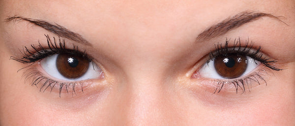 A How-To Guide on Caring for the Delicate Skin Around your Eyes