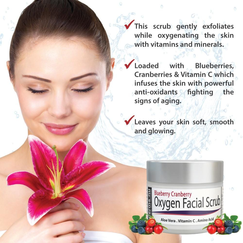sexy-what-is-a-facial-scrub