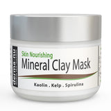 Clay Mud Mask