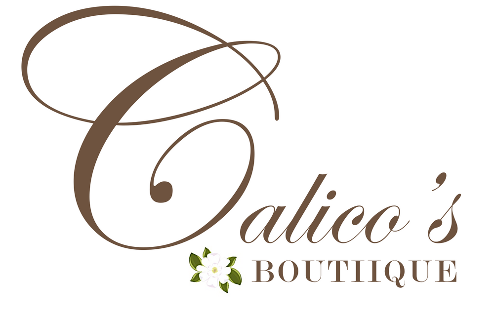 Calico's Boutique