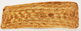 Mashhadi /Barbari/ French ( Arzan Bakery Fresh everyday)