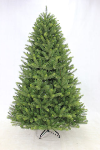 7.5FT Kensington Fir - Ship to Store - Pickup In Store Only