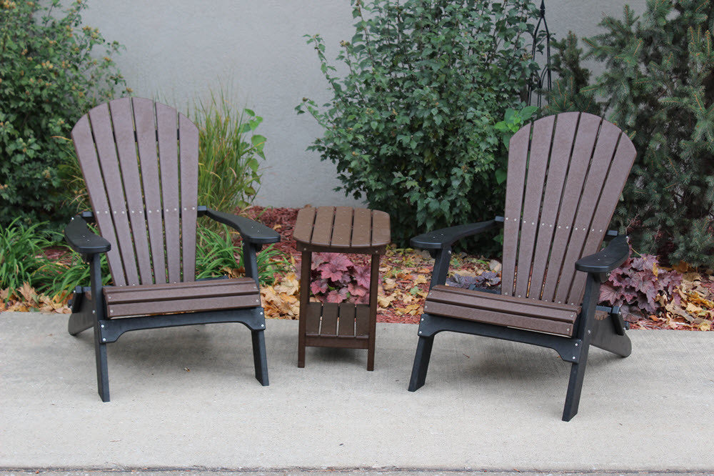 Folding Adirondack Chair   Ship To Store   Pickup In Store Only