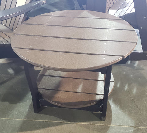 Coffee Table - Ship to Store - Pickup In Store Only