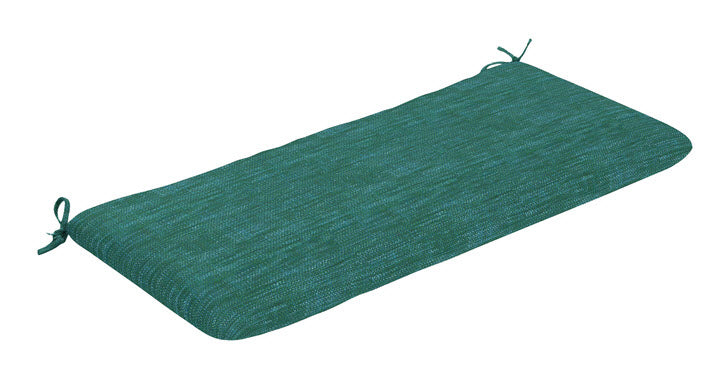 Bench Cushion - Remi Lagoon - Ship to Store - Pickup In Store Only