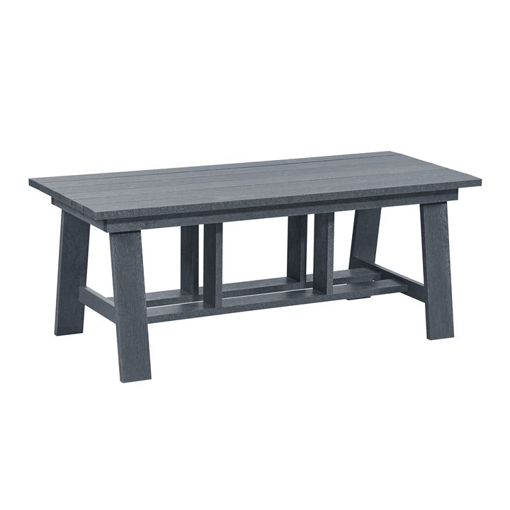 Shelburne Coffee Table - Ship to Store - Pickup In Store Only