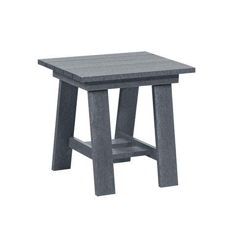Shelburne Side Table - Ship to Store - Pickup In Store Only