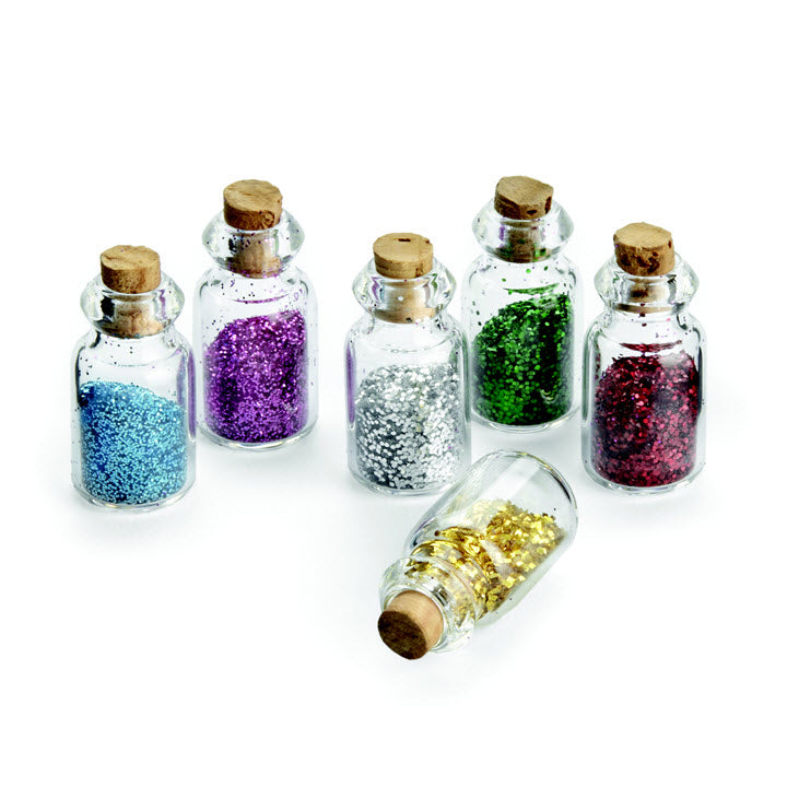 Pixie Dust for Fairy Garden