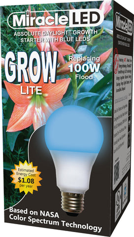 Miracle LED Grow Light