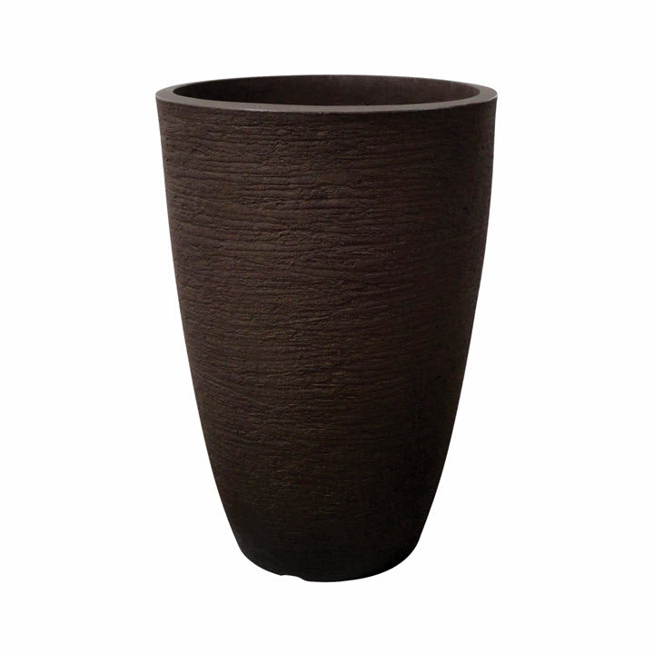 Modern Conic Planter - Ship to Store - PickUp In Store Only