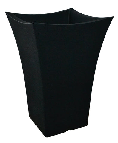 Wave Planter - Ship to Store - Pickup In Store Only