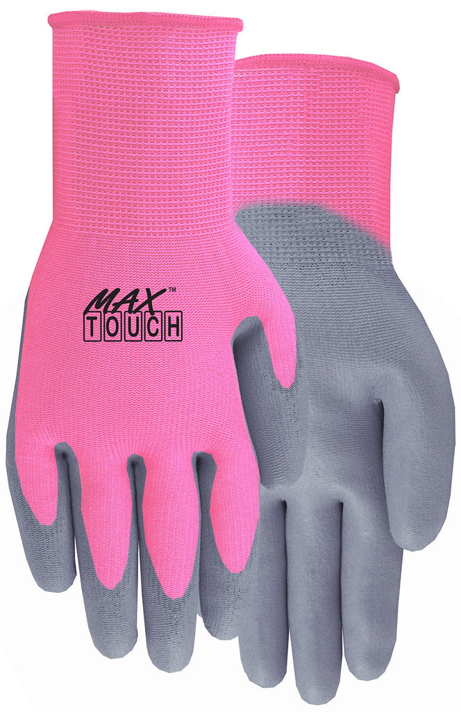 Gloves - Max Touch