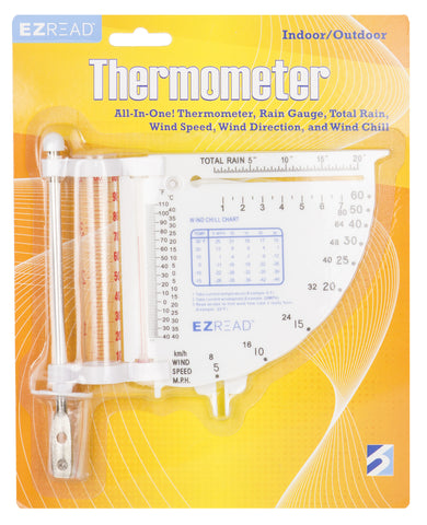 EZRead Thermometer