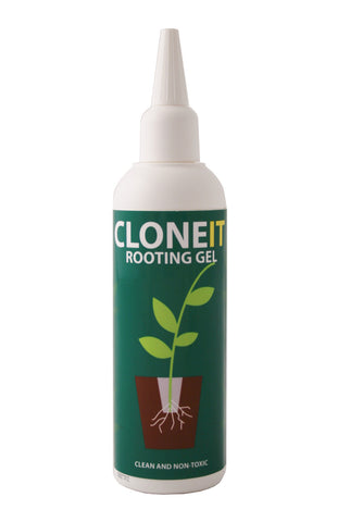CloneIt Rooting Gel