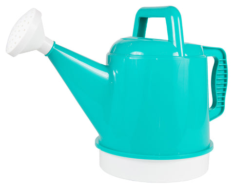 Bloem Calypso Watering Can