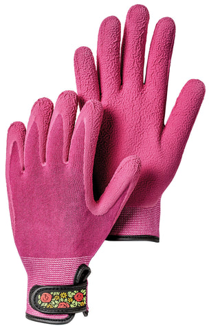 Garden Bamboo Gloves