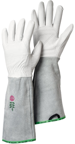 Rose Garden Womens Gloves