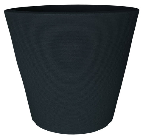 Linea Low Planter - Ship to Store - Pickup In Store Only