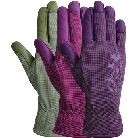 Tuscany Performance Gloves