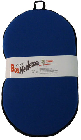 NeeLeeeze Kneeler