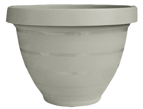 Rings Planter - Ship to Store - Pickup In Store Only