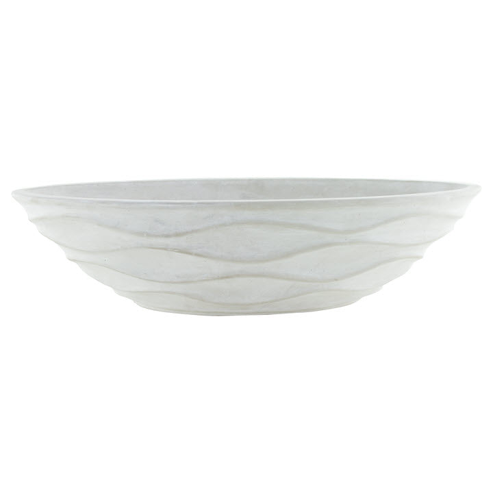 Urban Wave Bowl - Ship to Store - Pickup In Store Only