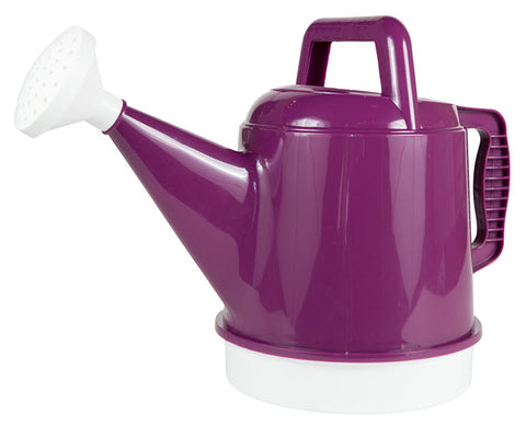 Passion Fruit Watering Can
