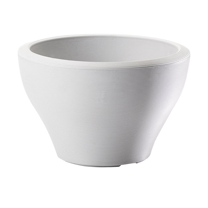 Crescent Juno Planter - Ship to Store - Pickup In Store Only