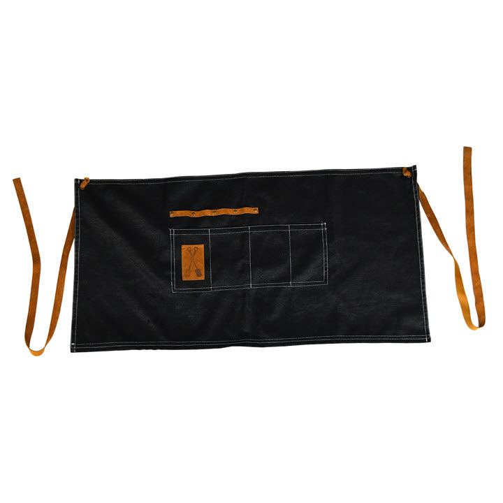 Denim Garden Tool Belt