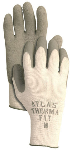 Therma Fit Gloves